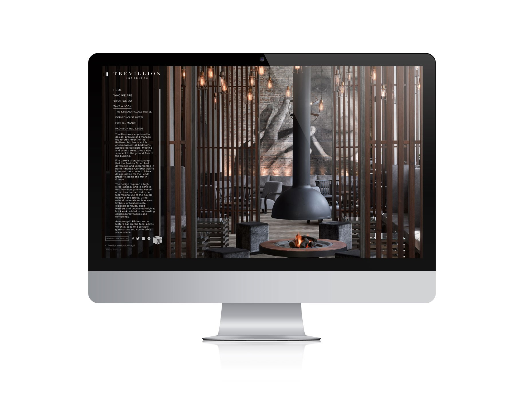 TI-Website-3.jpg