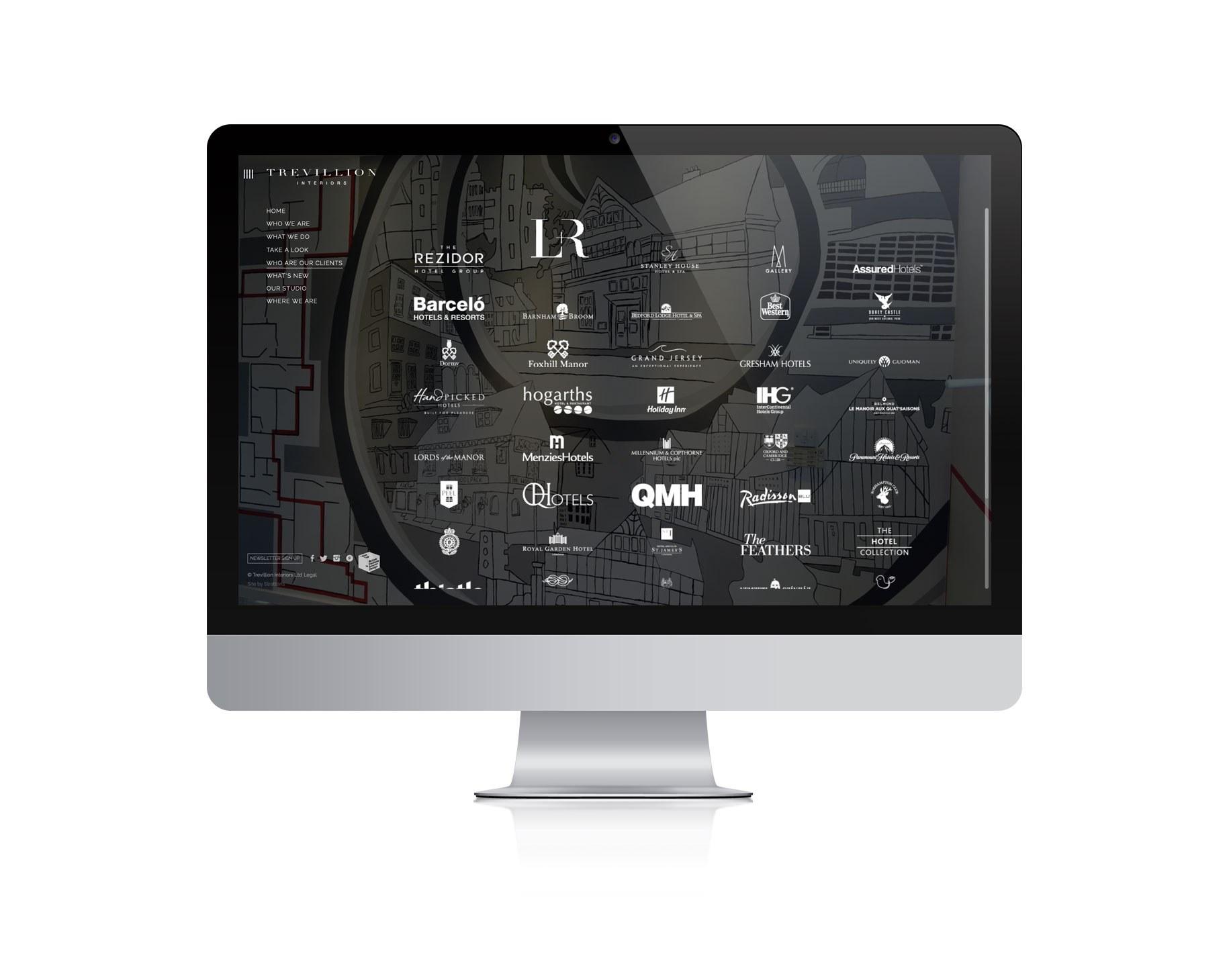TI-Website-4.jpg