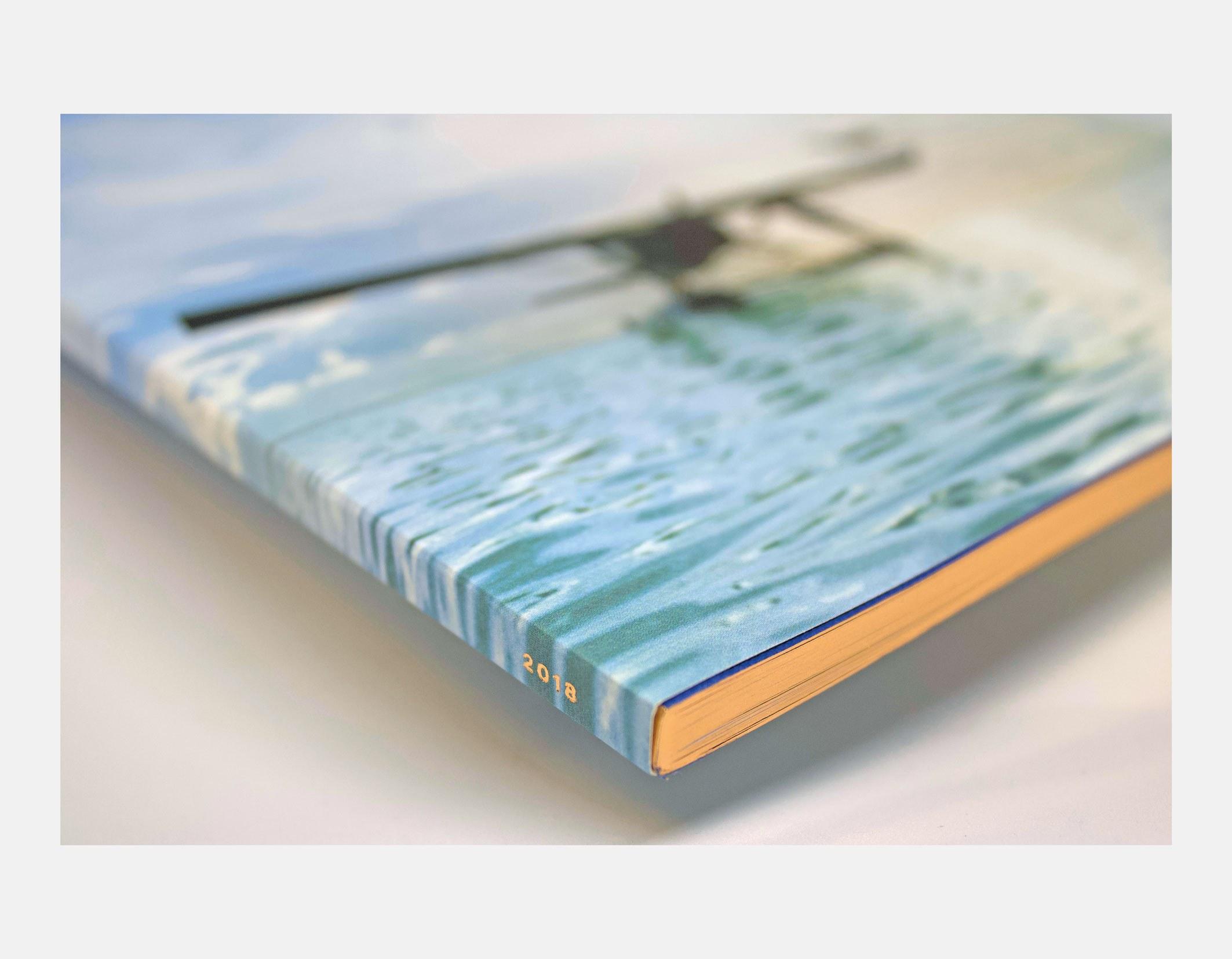 Book-Photo.jpg