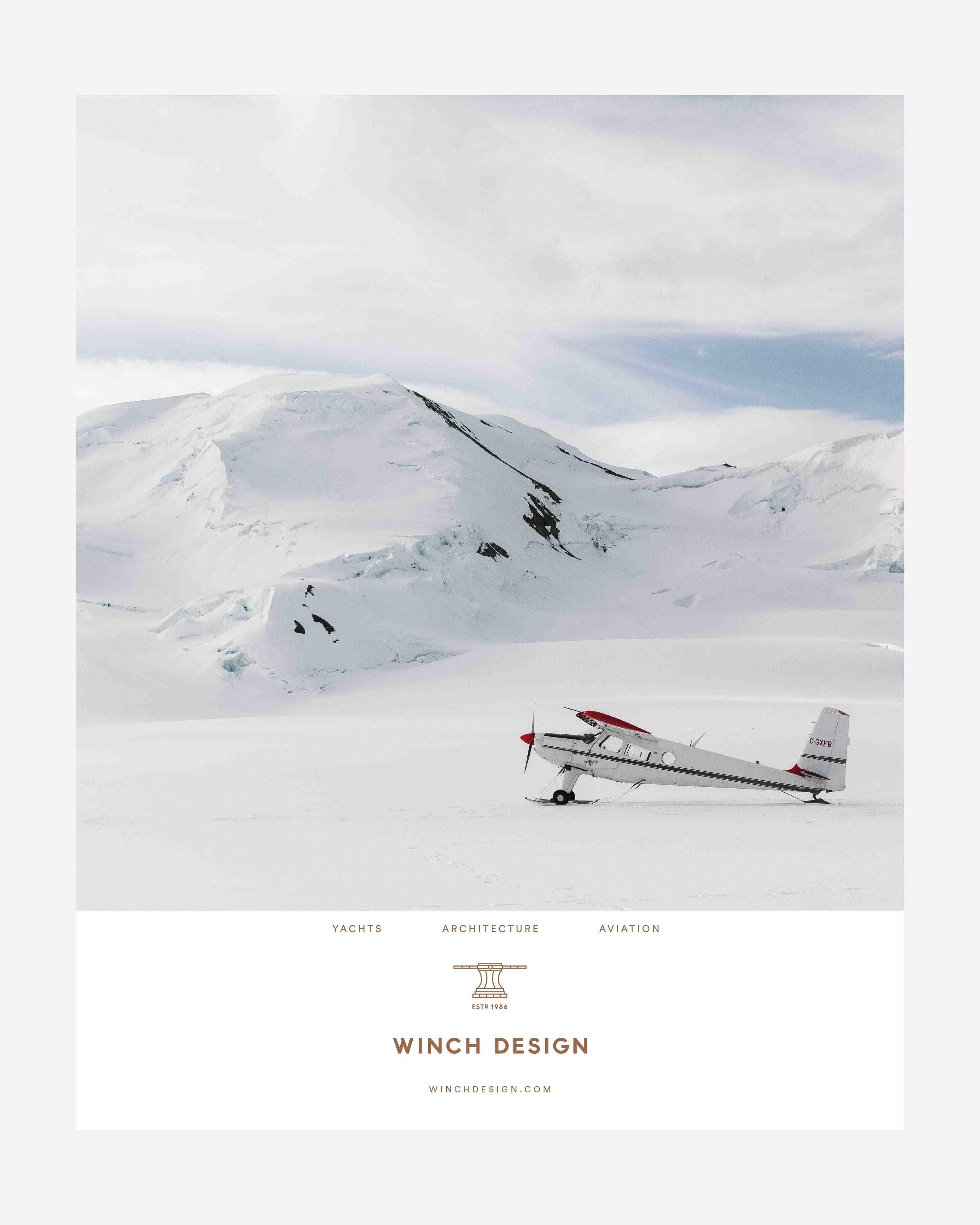 Winch-AD.jpg